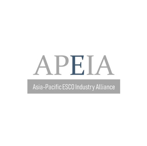 The Asia-Pacific ESCO Industry Alliance (APEIA)