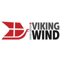 Viking Wind