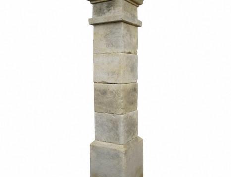 french-limestone-column2jpg