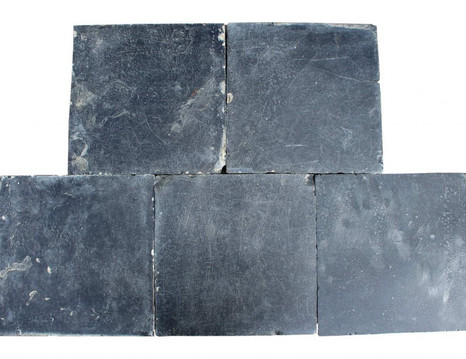 antique-bluestone-03-1024x683jpg