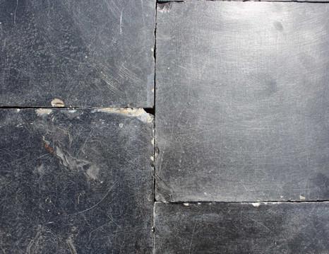 antique-bluestone-04-1024x683-1jpg