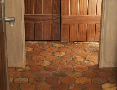 vintage-waxhaw-floors-nov2009-108-682x10