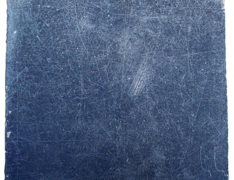 antique-bluestone-01-1024x997jpg