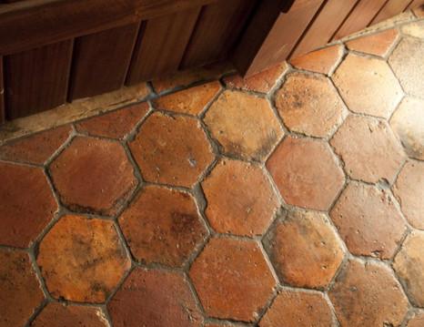 vintage-waxhaw-floors-nov2009-136-682x10