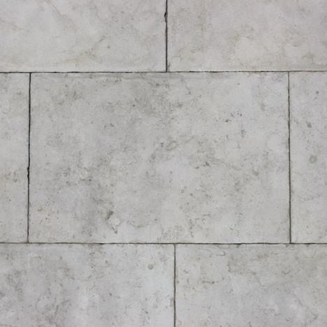 Flemish Gray French Limestone Rustic