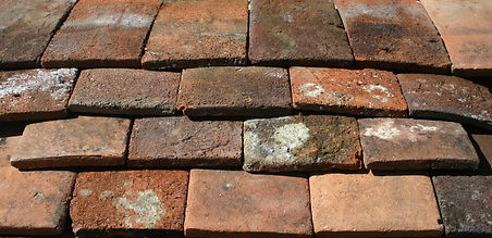 French-Flat-Roof-tile-2.jpg
