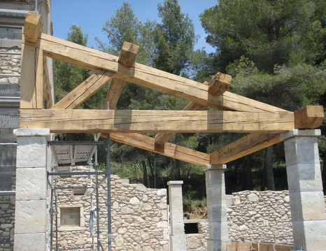 wood-structure-2jpg