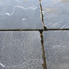 Belgian Bluestone No.2