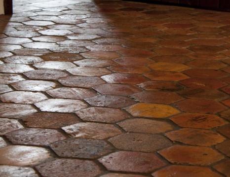 vintage-waxhaw-floors-nov2009-095-682x10