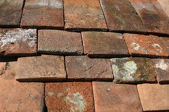 French-Flat-Roof-tile-1.jpg