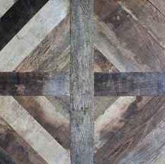 Design Parquet Panels