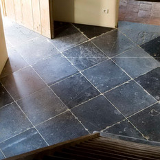 Belgian Bluestone Smooth