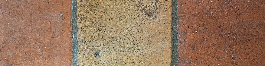 Terracotta-Header-5dc2ec4e9e876.jpg