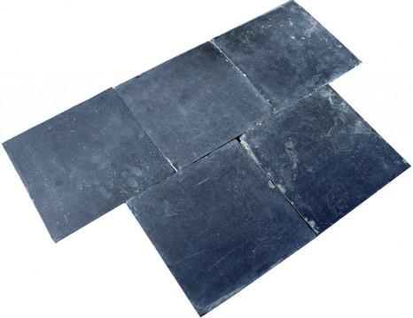 antique-bluestone-02-1024x800jpg
