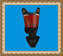 Czapka karnawałowa,czapka Mikołaja,czapka kartonowa,czapka z nadrukiem,czapka świąteczna,spodnie Mikołaja