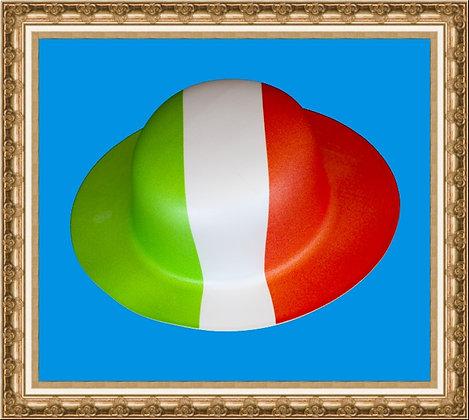 Melonik KP1 włoski