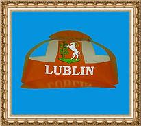 czapka kartonowa,czapka reklamowa,czapka z nadrukiem, czapeczka reklamowa,czapka basebolowa