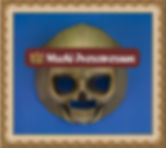 Maska MKP41.jpg.jpg