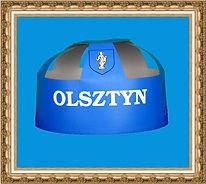 czapka kartonowa,czapka reklamowa,czapka z nadrukiem, czapeczka reklamowa,czapka z daszkiem,czapka składana