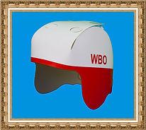 kask bokserski,czapka kartonowa,czapka reklamowa,czapka z nadrukiem, czapeczka reklamowa