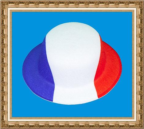Meloniki KT2 francuski