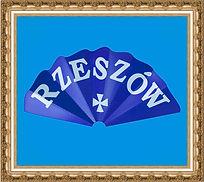 Wachlarz kartonowy,wachlarz papierowy,wachlarz reklamowy,wachlarz z nadrukiem,wachlarz rozkładany,wachlarz kształtowy