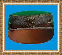 maciejówka,czapka z nadrukiem,czapka reklamowa,czapka papierowa