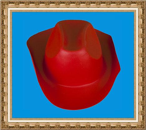 kapelusz kowbojski 1