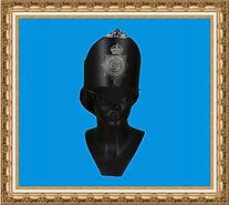 czapka kartonowa,czapka z nadrukiem,czapka reklamowa,czapka policjanta