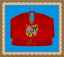 fullcap,czapka kartonowa,czapka reklamowa,czapka z nadrukiem, czapeczka reklamowa,czapka z daszkiem,czapka czteropanelowa