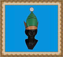 Czapka karnawałowa,czapka elfa,czapka kartonowa,czapka z nadrukiem,czapka świąteczna