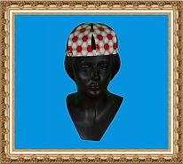 czapka futbolowa,czapka kartonowa futbolowa,czapka kartonowa,czapka reklamowa,czapka z nadrukiem, czapeczka reklamowa,