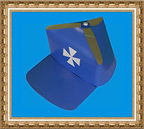 fullcap,czapka kartonowa,czapka reklamowa,czapka z nadrukiem, czapeczka reklamowa,czapka z daszkiem,czapka trójpanelowa