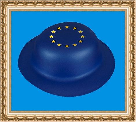 Melonik KP1 unijny