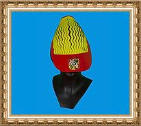 czapka kartonowa,czapka reklamowa,czapka z nadrukiem, czapeczka reklamowa,czapka z daszkiem,czapka spiralna