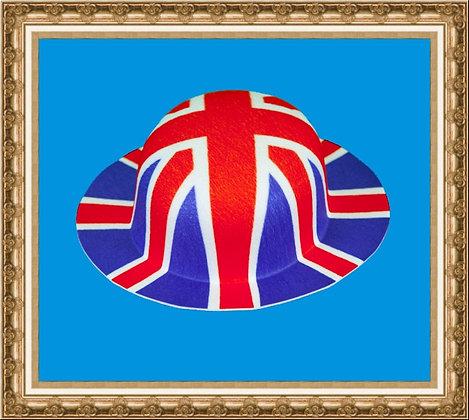 Melonik KT1 brytyjski