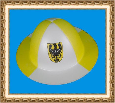 Hełm rycerza  KP16