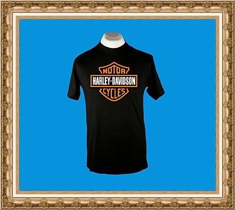 T-shirt z nadrukiem 51