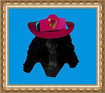 Kapelusz kartonowy,kapelusz karnawałowy,kapelusz z nadrukiem, kapelusz sylwestrowy, kapelusz na głowę, rondo kapelusza,kapelusz z szyldem, rondo z szyldem
