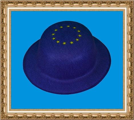 Melonik KT2 unijny