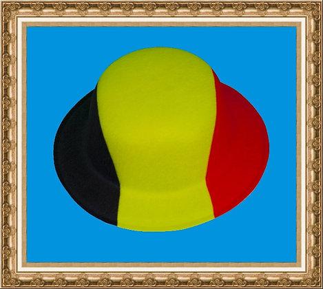 Melonik KT2 belgijski