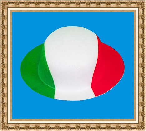 Meloniki KT1 włoski