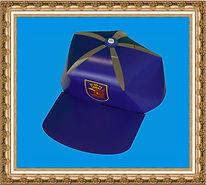 fullcap,czapka kartonowa,czapka reklamowa,czapka z nadrukiem, czapeczka reklamowa,czapka z daszkiem,czapka pięciopanelowa