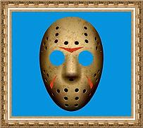 maska papierowa,maska kartonowa,maska reklamowa,maska na event,maska z nadrukiem,maska dla dzieci