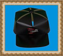 fullcap,czapka kartonowa,czapka reklamowa,czapka z nadrukiem, czapeczka reklamowa,czapka z daszkiem,czapka sześciopanelowa