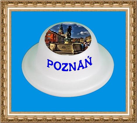 Melonik KP2