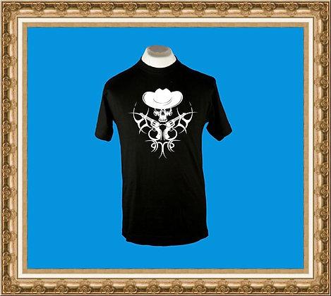 T-shirt z nadrukiem 73