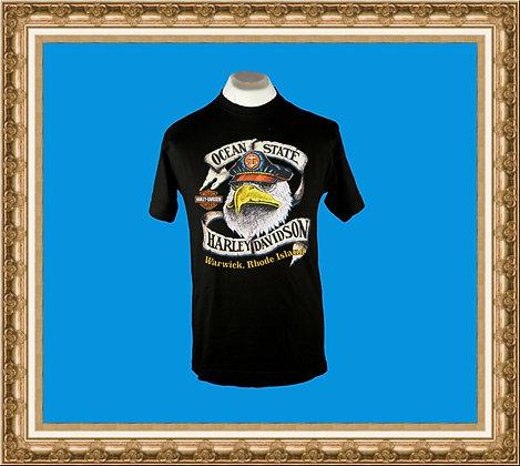 T-shirt z nadrukiem 49