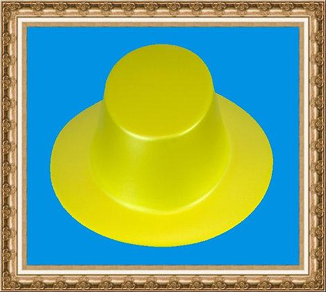 Cylinder KP6
