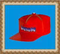 fullcap,czapka kartonowa,czapka reklamowa,czapka z nadrukiem, czapeczka reklamowa,czapka z daszkiem